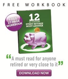 free-workbook220.jpg
