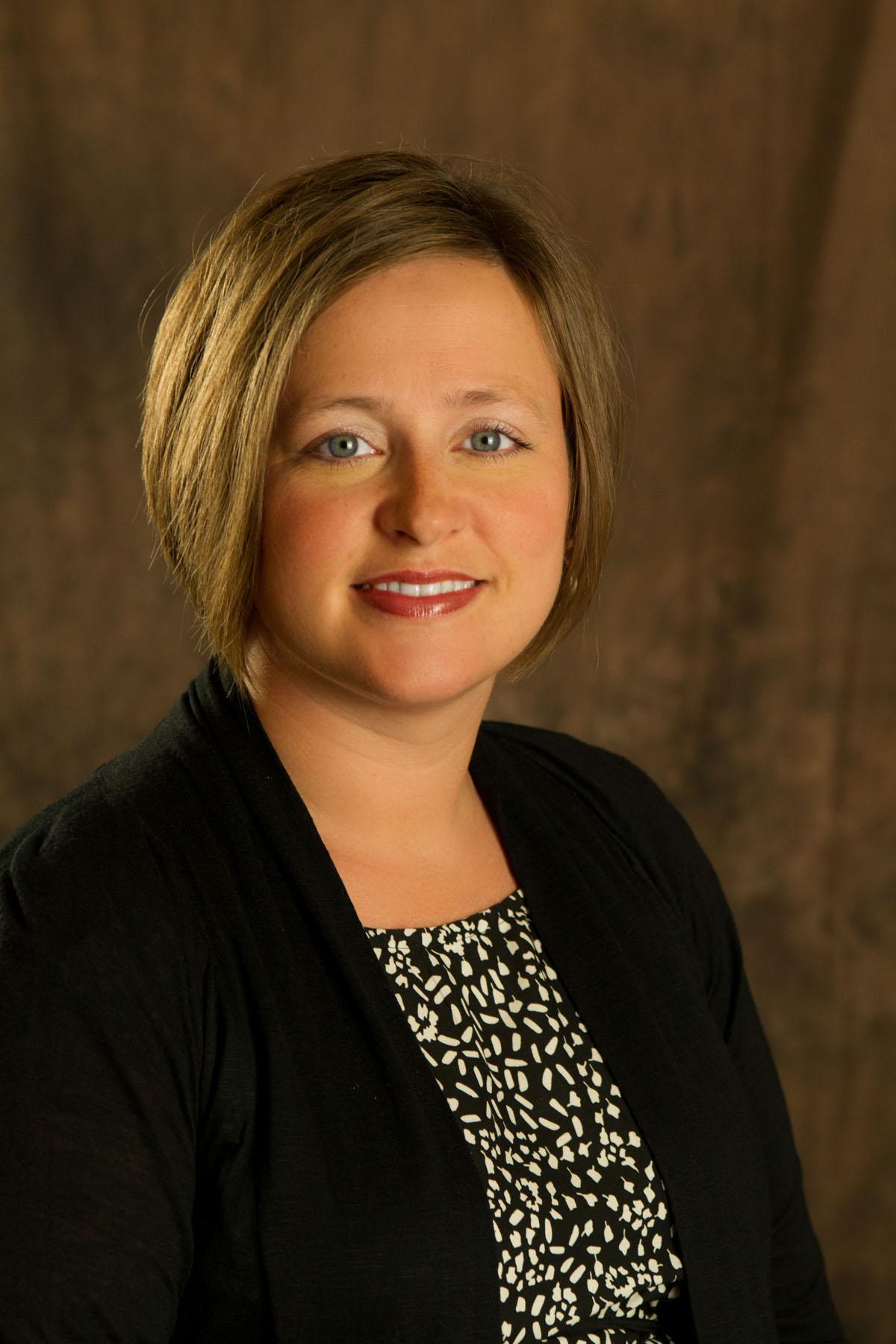 Jennifer Newhouse Vineyard Asset Management Llc
